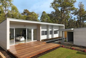 2011 HIA Display Home Finalist